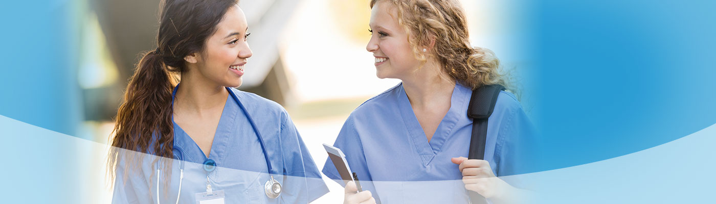 UNI MED GmbH ::: Sanitätsfachhandel und Pflege
